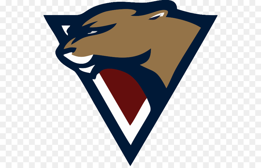 Florida Panthers Jersey Carolina Panthers Logo Others Png Download