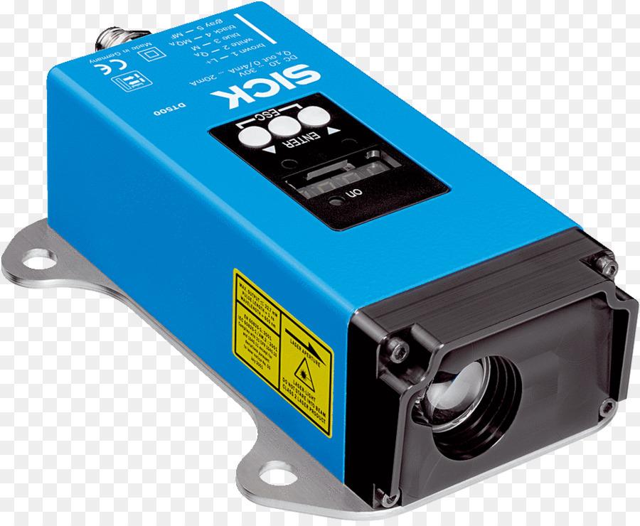 Proximity sensor photoelectric sensor sensor posisi pengukuran