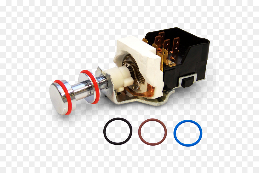 kisspng electronic component electrical switches headlamp rat rod 5b2925808b7c09.5659174215294232325713 electronic component electrical switches headlamp electronics wiring