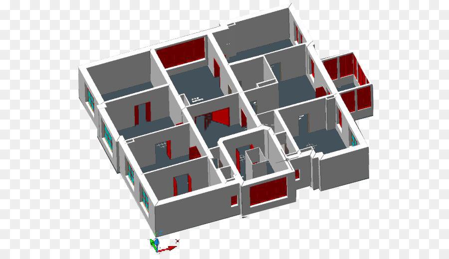 free download autocad architecture