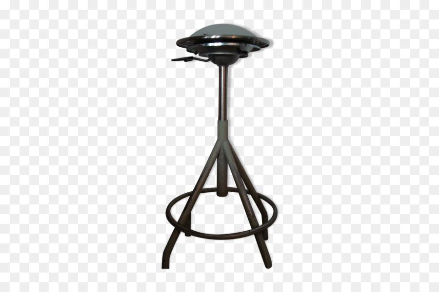 Tavoli sedute e sgabelli dallo stile industrial come