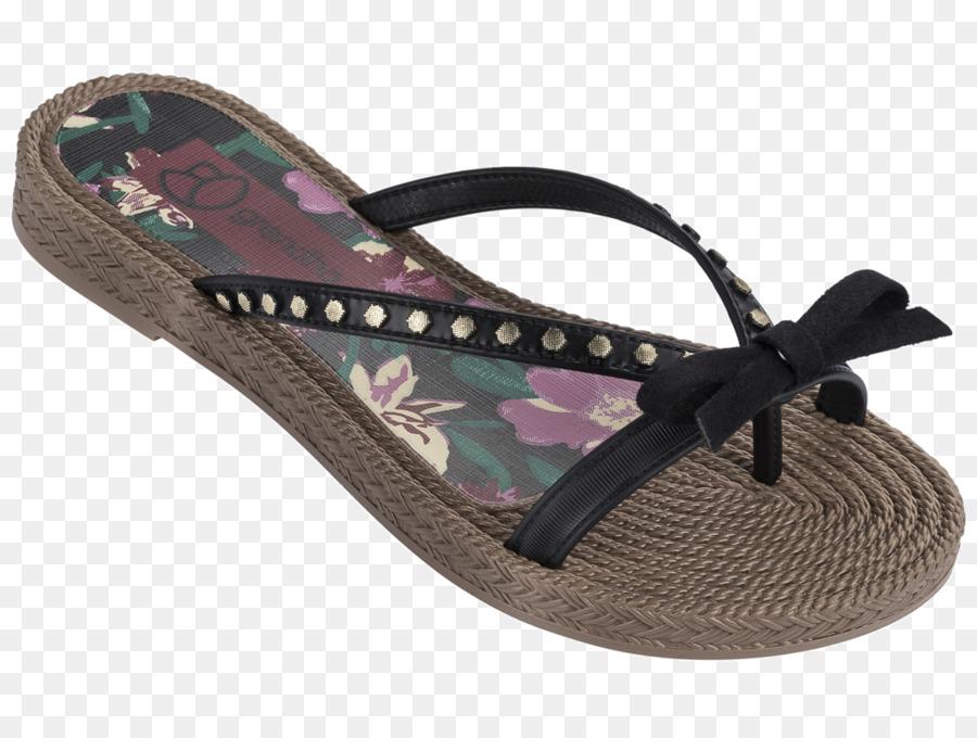 8e4a3cbf3f28 Flip-flops Sandal Grendha Ivete Sangalo Grendene Shoe - sandal png download  - 1024 768 - Free Transparent Flipflops png Download.