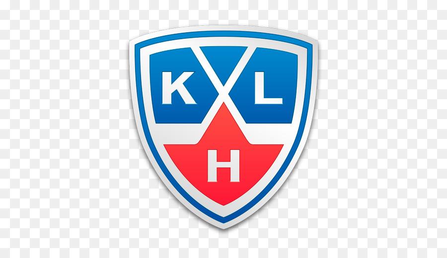 Северсталь — Куньлунь Ред Стар 7 декабря, хоккейный матч