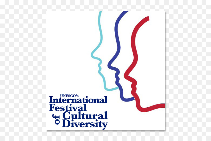 the benefits of racial and cultural diversity in the world Read this essay on impact of cultural diversity come browse our large digital warehouse of free abstract this paper examines the impact of cultural diversity on productivity in the workplace a diverse culture within an organization is one that will comprise of benefits such as innovation, the.