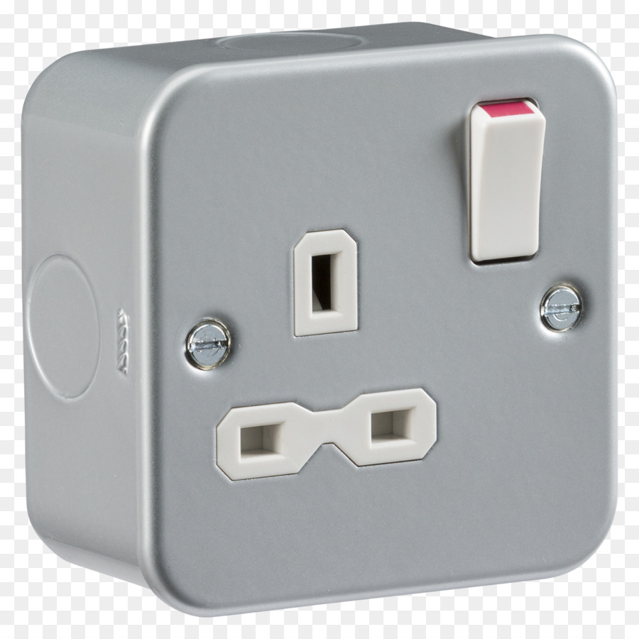 AC power plugs and sockets Electrical Switches Power supply unit ...