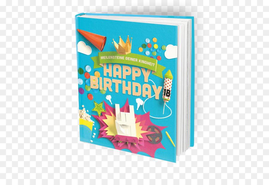 Regalo De Cumpleaños Rundfux Los Medios De Comunicación La ...