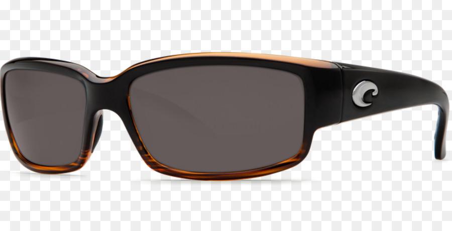 3cb021793648 Costa Del Mar Sunglasses Costa Caballito Polarized light ...