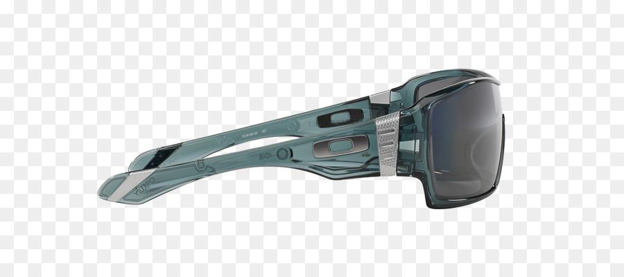 Óculos De Sol Oakley, Inc. Oakley Desdobramento Oakley Tira Oakley Oil Rig  - bacalhau 5a5a6a3dfa