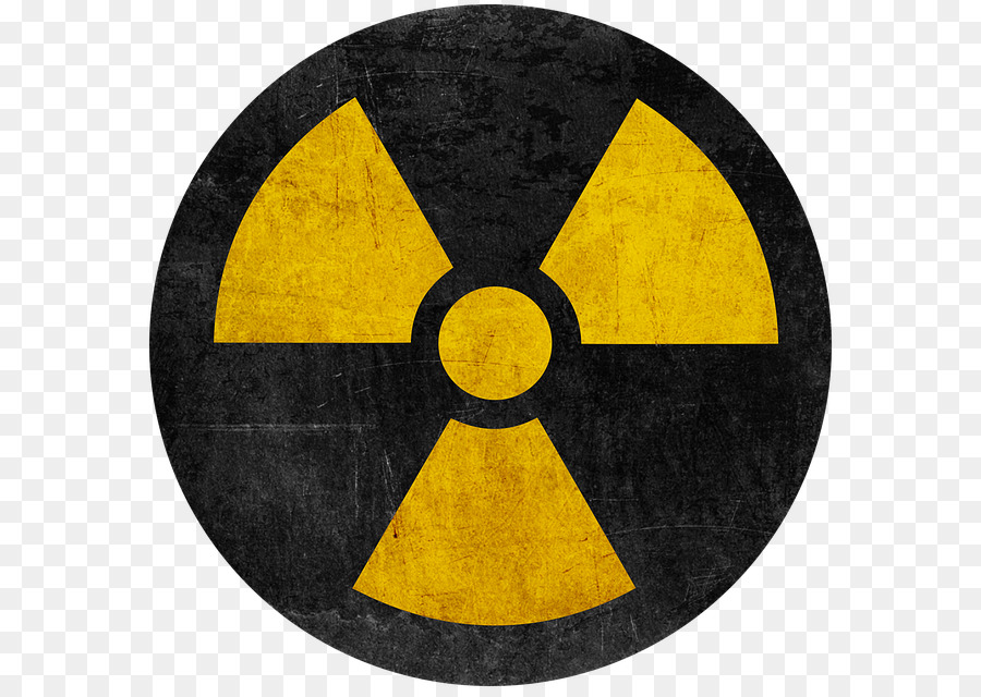 nuclear radiation A nuclear and radiation accident is defined by the international atomic energy agency (iaea) as an event that has led to significant consequences to people, the environment or the facility.