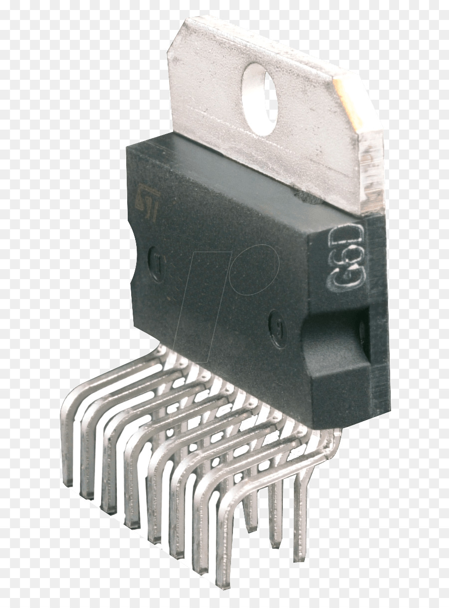 Elektronik Rumania Dhl Express Informasi Amplifier Watt Unduh Rangkaian