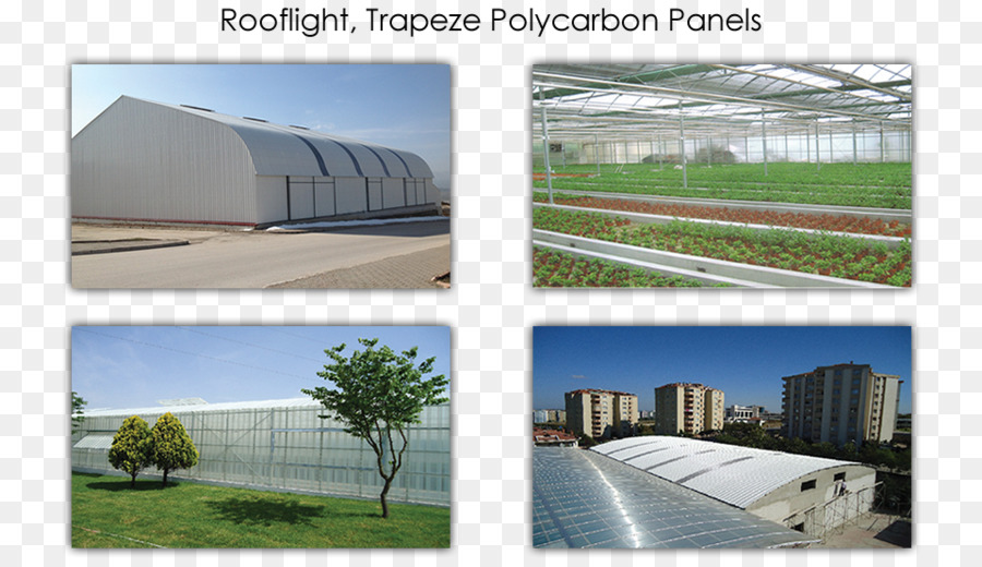 Die Effiziente Nutzung Von Energie Dach Gebäude Dämmung Aus