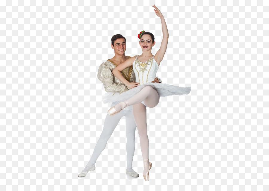 Disegni Di Ballerine Da Disegnare : Balletto tutu coreografo di danza coreografia po ballerina