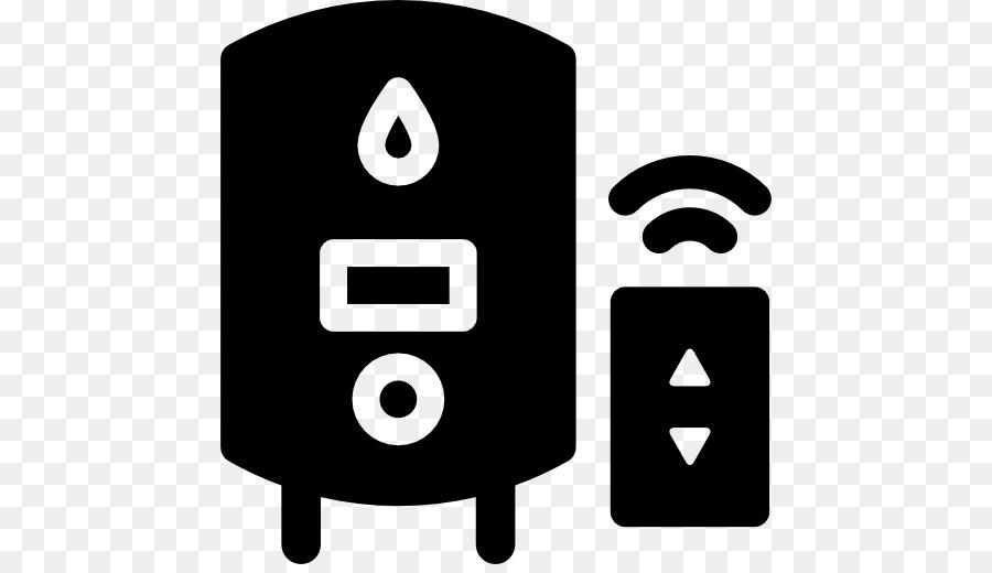 Water heating Drinking water Electricity Plumbing - Water Tanks png ...