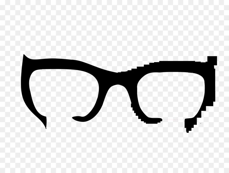 Sunglasses Goggles Gucci Fashion - glasses Formatos De Archivo De ...