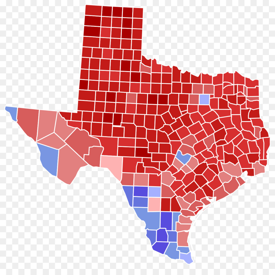 US Presidential Election 2016 Texas gubernatorial election, 2014 ...