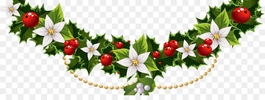 Weihnachten Dekoration Weihnachten Ornament Clip Art Weihnachten