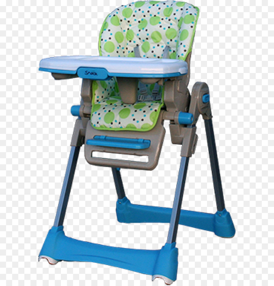 High Chairs U0026 Booster Seats Couch OXO Tot Sprout High Chair Recliner   Chair