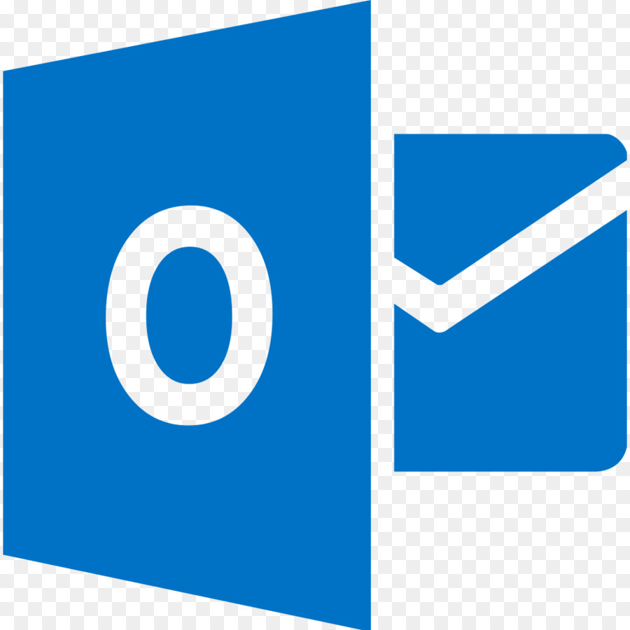 microsoft outlook outlook com microsoft office 365 email microsoft