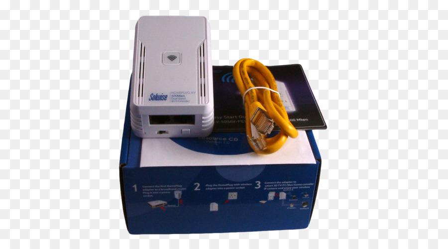 HomePlug Wi-Fi IEEE 802.11n-2009 Qualcomm Atheros DSL modem - others ...