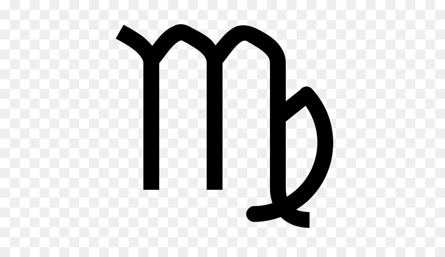 Virgo Astrological Sign Horoscope Symbol Astrological Symbols