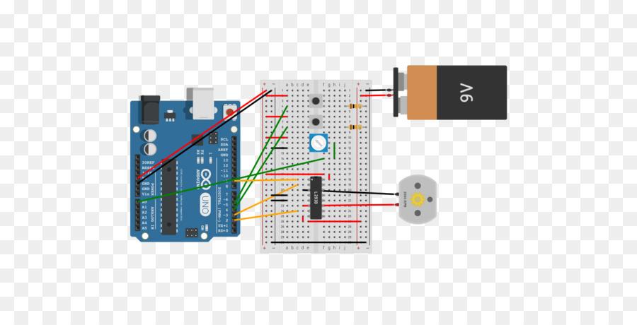 arduino electronic circuit simulation electronics circuit diagramarduino electronic circuit simulation electronics circuit diagram arduino starter kits png download 600*450 free transparent arduino png download