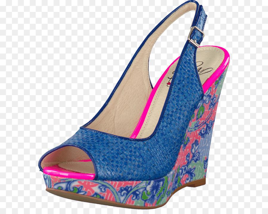 58d99fc58782 Court shoe Sneakers High-heeled shoe Sandal - sandal png download - 644 705  - Free Transparent Shoe png Download.