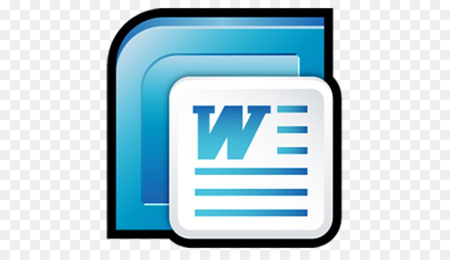 Microsoft word 2010 — скачать бесплатно, word 2010 для windows.