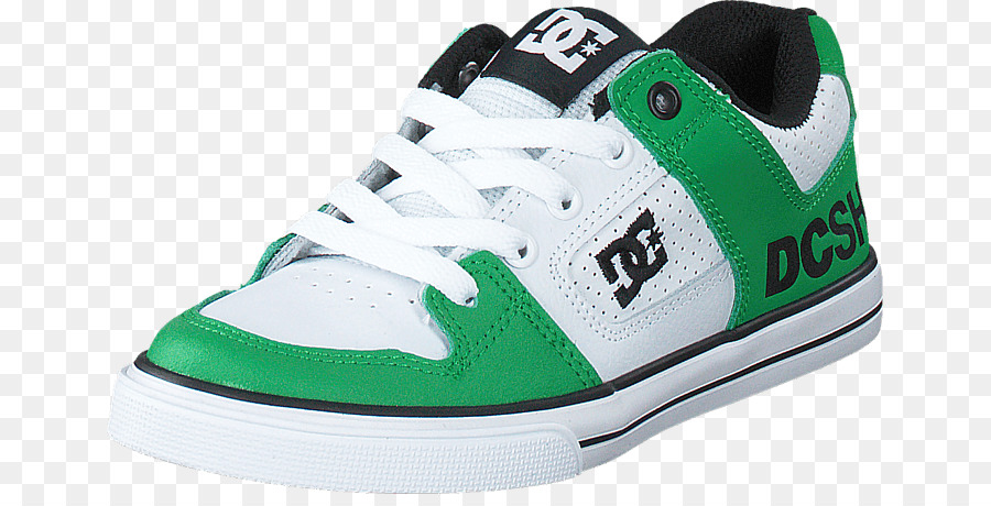 Sneakers Shoe Adidas Boot Converse - kids shoes png download - 705 449 - Free  Transparent Sneakers png Download. 79d9ca294
