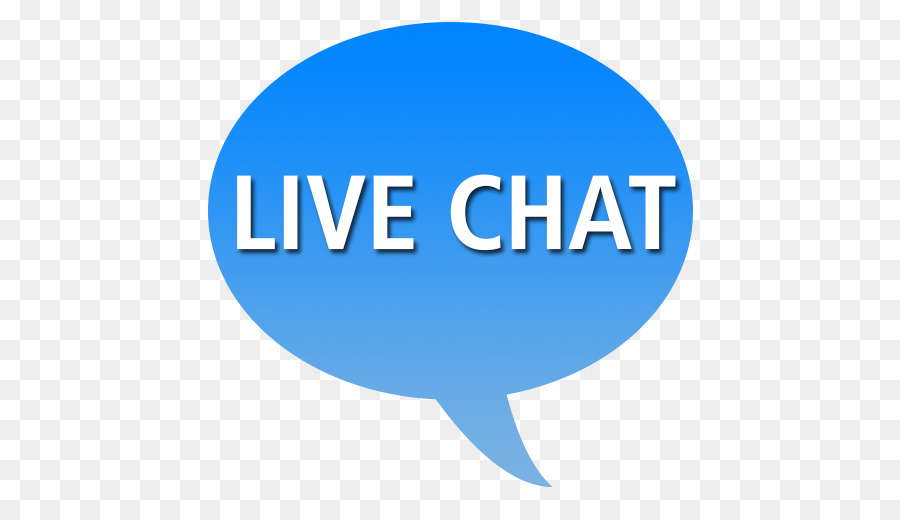 Livechat Online Chat Chat Room Live Chat Png Download 512512