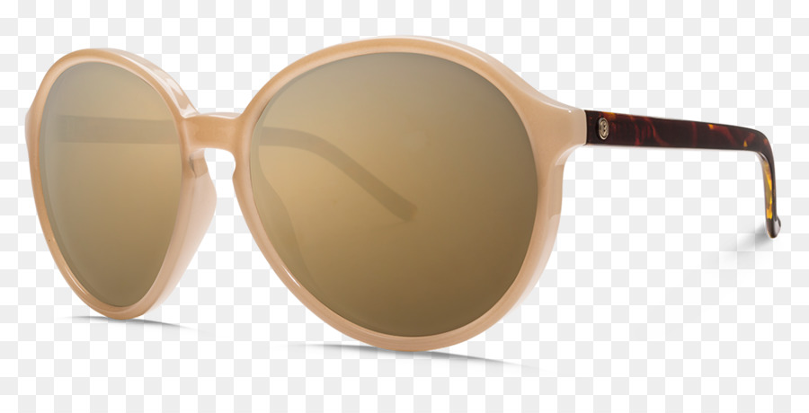 07fc7a6ec35 Aviator sunglasses Fashion Eyewear - desert dream png download - 1000 500 -  Free Transparent Sunglasses png Download.