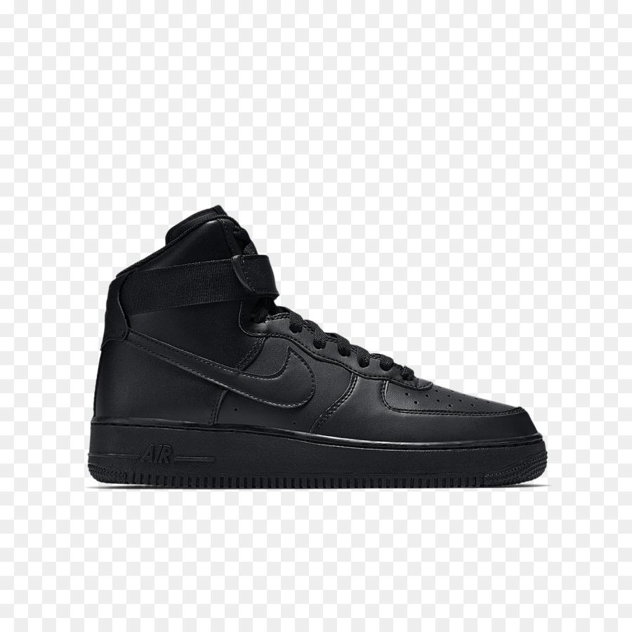 3bb899da7b8f Air Force 1 Nike Air Max Nike Free Sneakers - air force one png download -  1300 1300 - Free Transparent Air Force 1 png Download.