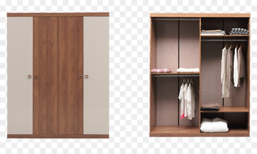 Kästen & Schränke Schrank Schrank Schränke - Schrank png ...