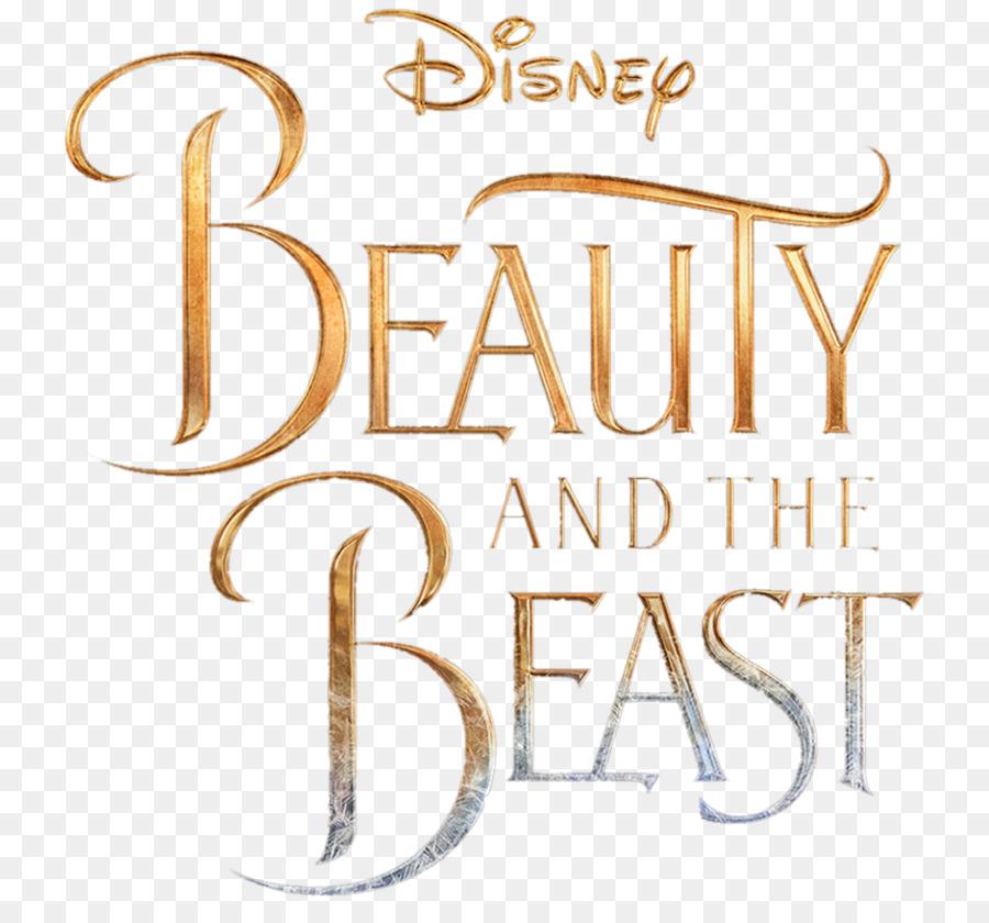 La bella y la Bestia Belle teatro Musical de La Compañía de Walt ...