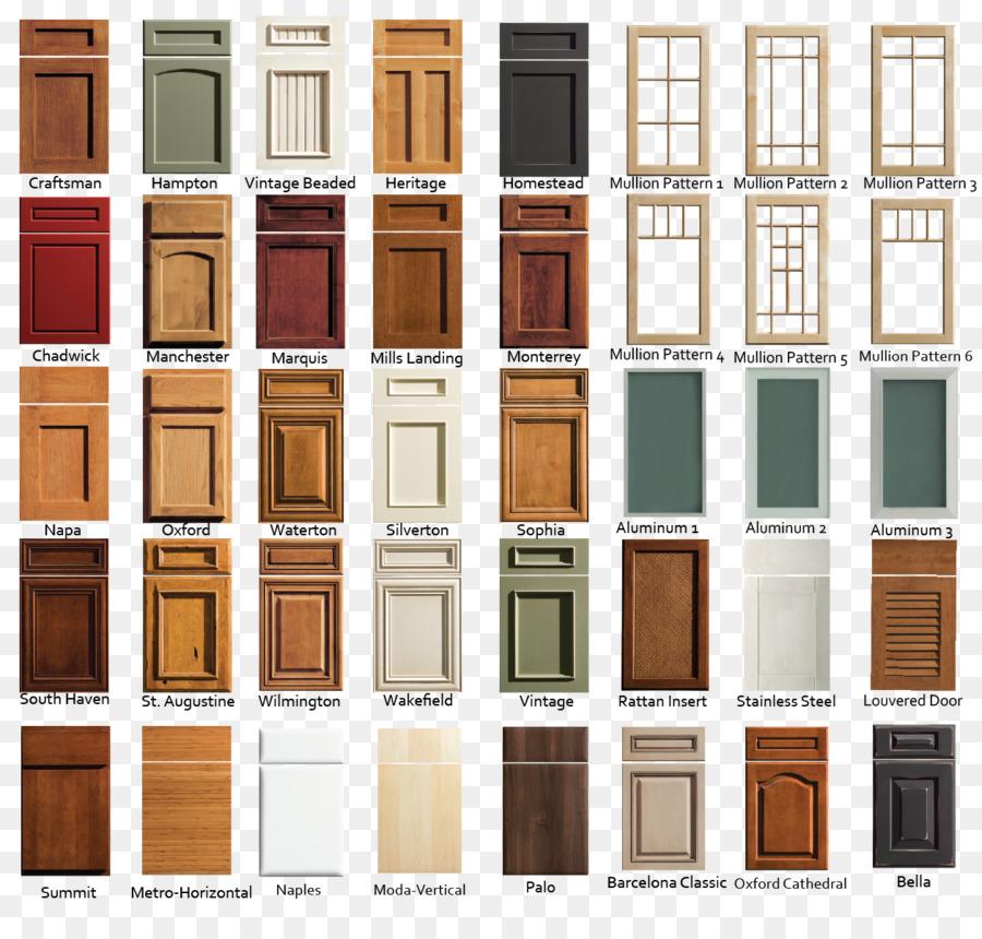 Cabinetry Kitchen Cabinet Door Shaker Furniture