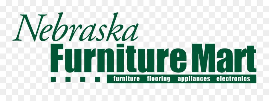 Nebraska Furniture Mart Drive Nebraska Furniture Mart   Kansas City The  Home Depot Retail   Advertising Company Card
