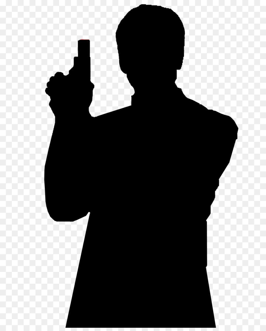 james bond film series silhouette james bond png download 721 rh kisspng com james bond clip art free