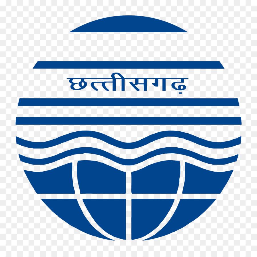 Karnataka State Pollution Control Board Central Pollution Control