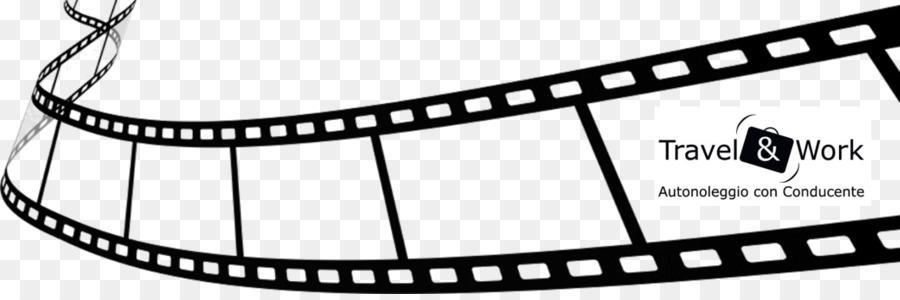 Filmstrip Photography Film frame - filmstrip png download - 1474*481 ...