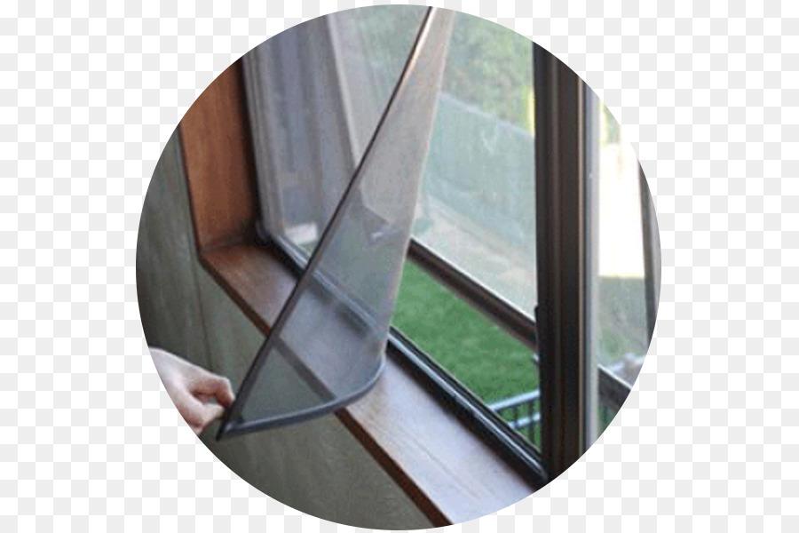 Mosquito Window Screens Insect Screen Door   Mosquito
