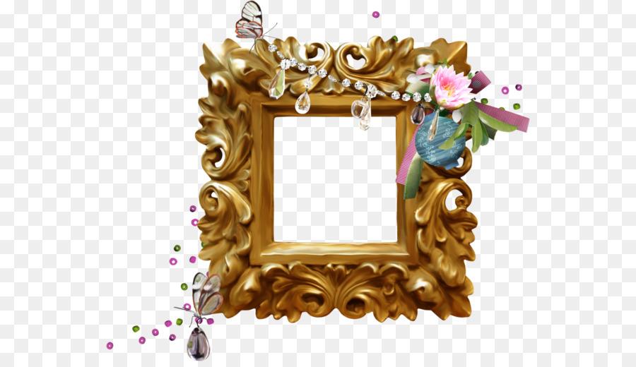 Picture Frames Lumber Wood carving Painting Gratis - brown frames ...