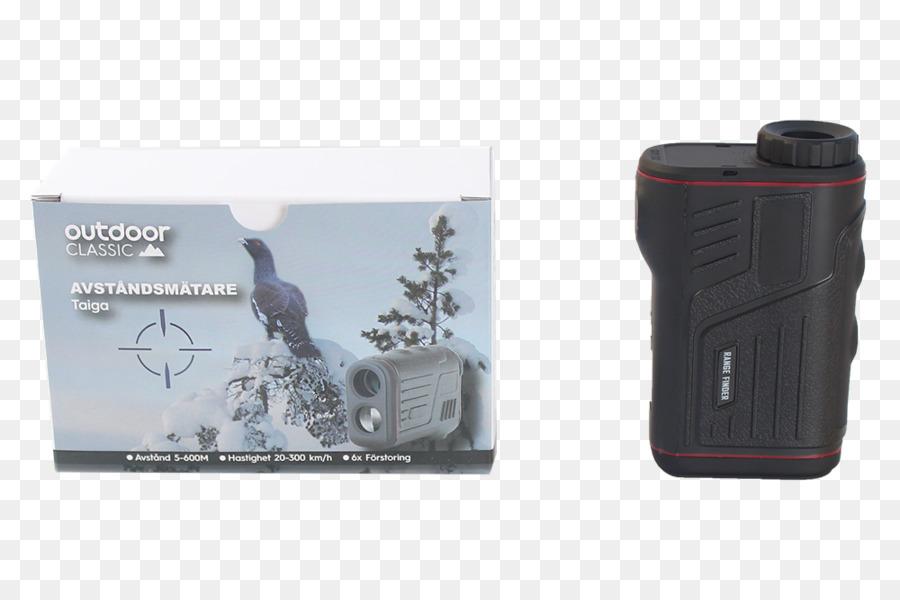Taiga hylte jact lantman entfernungsmesser kameraobjektivabstand