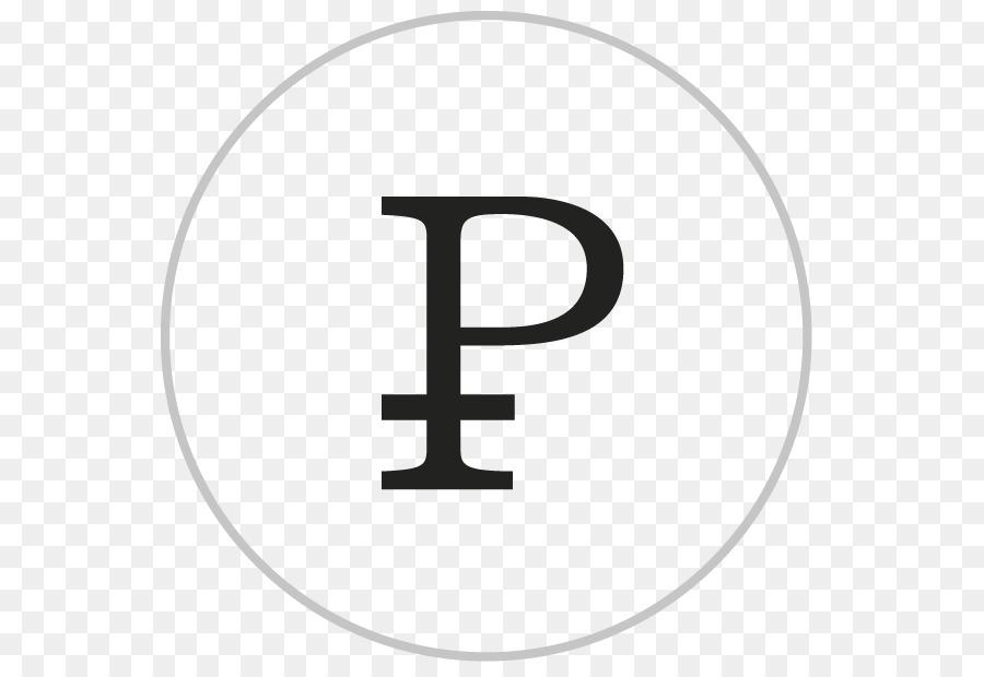 Switzerland Currency Symbol Swiss Franc Switzerland Png Download