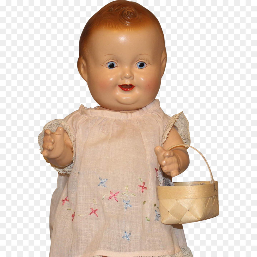 toddler infant doll mannequin doll png download 1430 1430 free