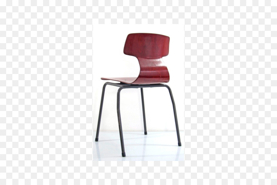 Sgabello da bar sedia bracciolo di plastica sedia scaricare png