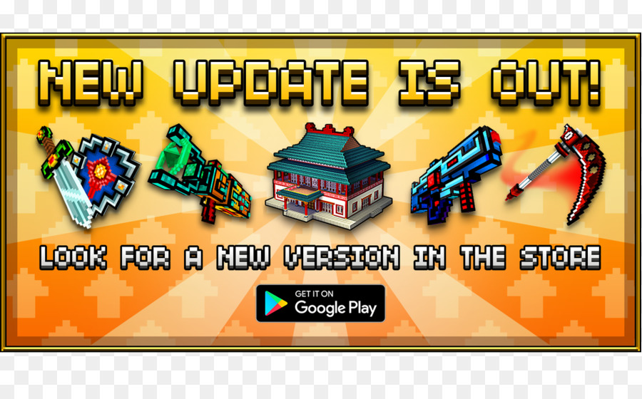pixel gun 3d google play account