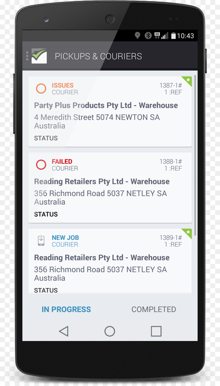 Backup Google Drive Android WhatsApp - android png download