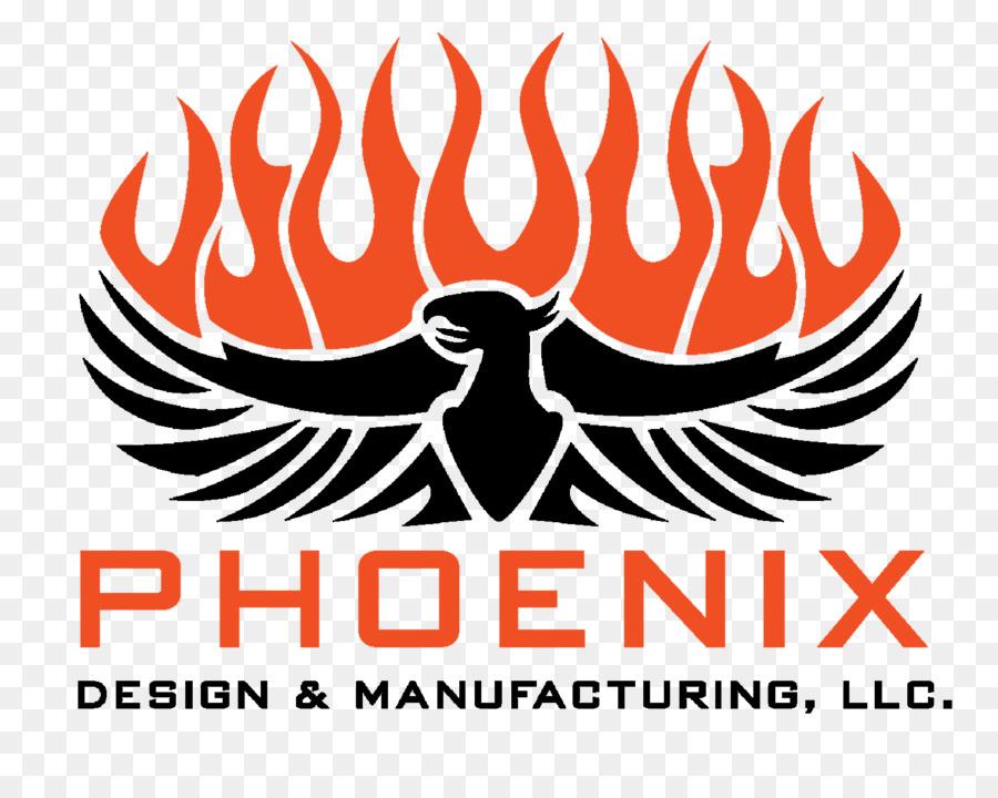 Phoenix Logo png download - 1497*1183 - Free Transparent Phoenix png