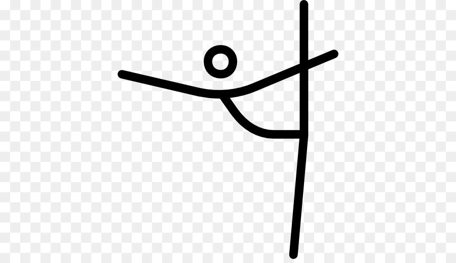 Artistic Gymnastics Sport Rhythmic Gymnastics Gymnastics Png