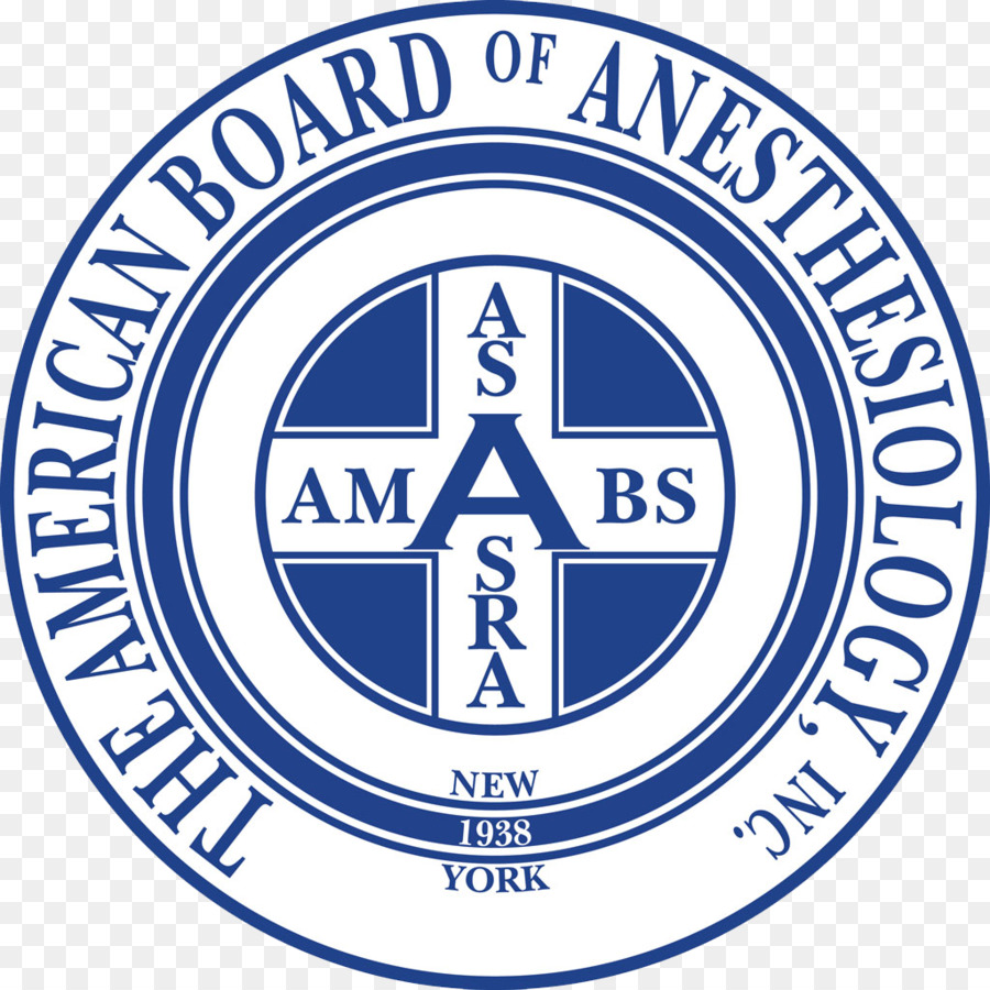 Board Certification Pain Management American Board Of Anesthesiology