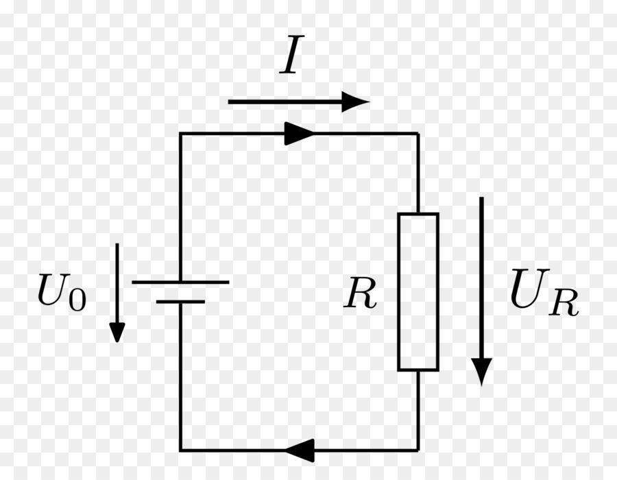 electronic circuit electronic symbol circuit diagram electronics rh kisspng com Simple Two Transistor Audio Amplifier Single Transistor Amplifier Circuit